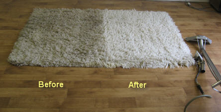 Aa Carpet Cleaners Brentwood Chelmsford Billericay