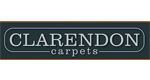 Clarendon Carpets